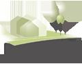 Cabinet Greuzat, votre partenaire Aménagement durable