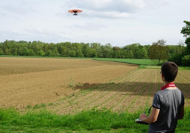 Drone_BD